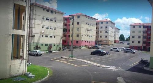 apartamento 40m2 localizado lado da faculdade estácio
