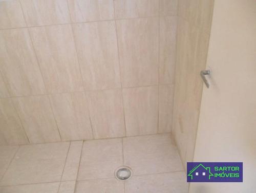 apartamento - 4159