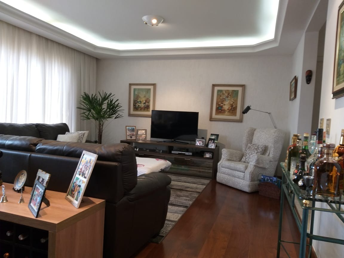 apartamento - 4160 - 34474634