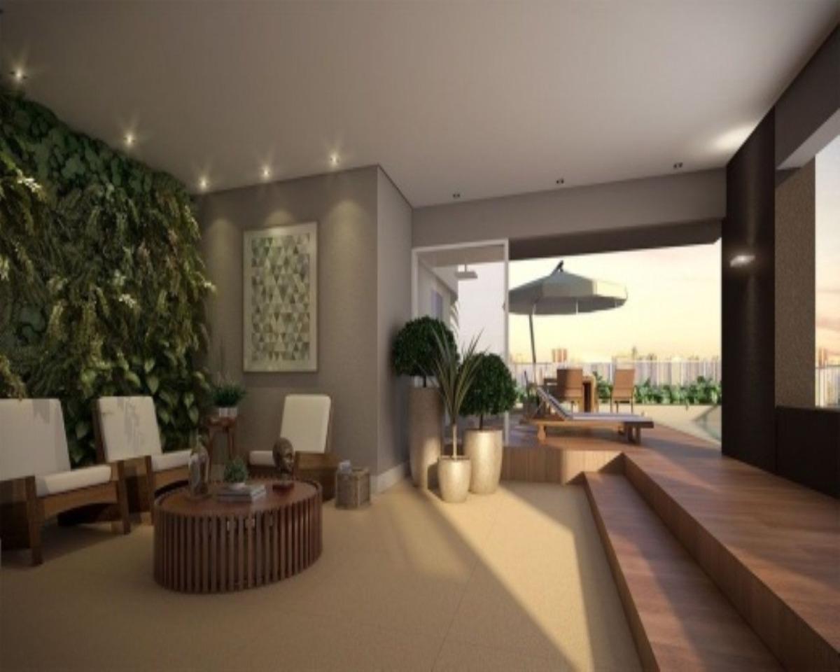 apartamento - 4173 - 32202862