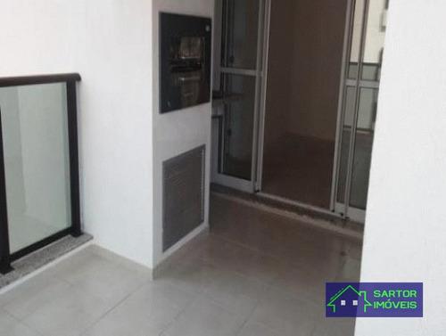 apartamento - 4270