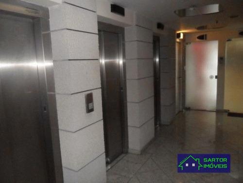 apartamento - 4290