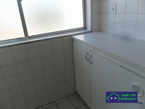 apartamento - 4304