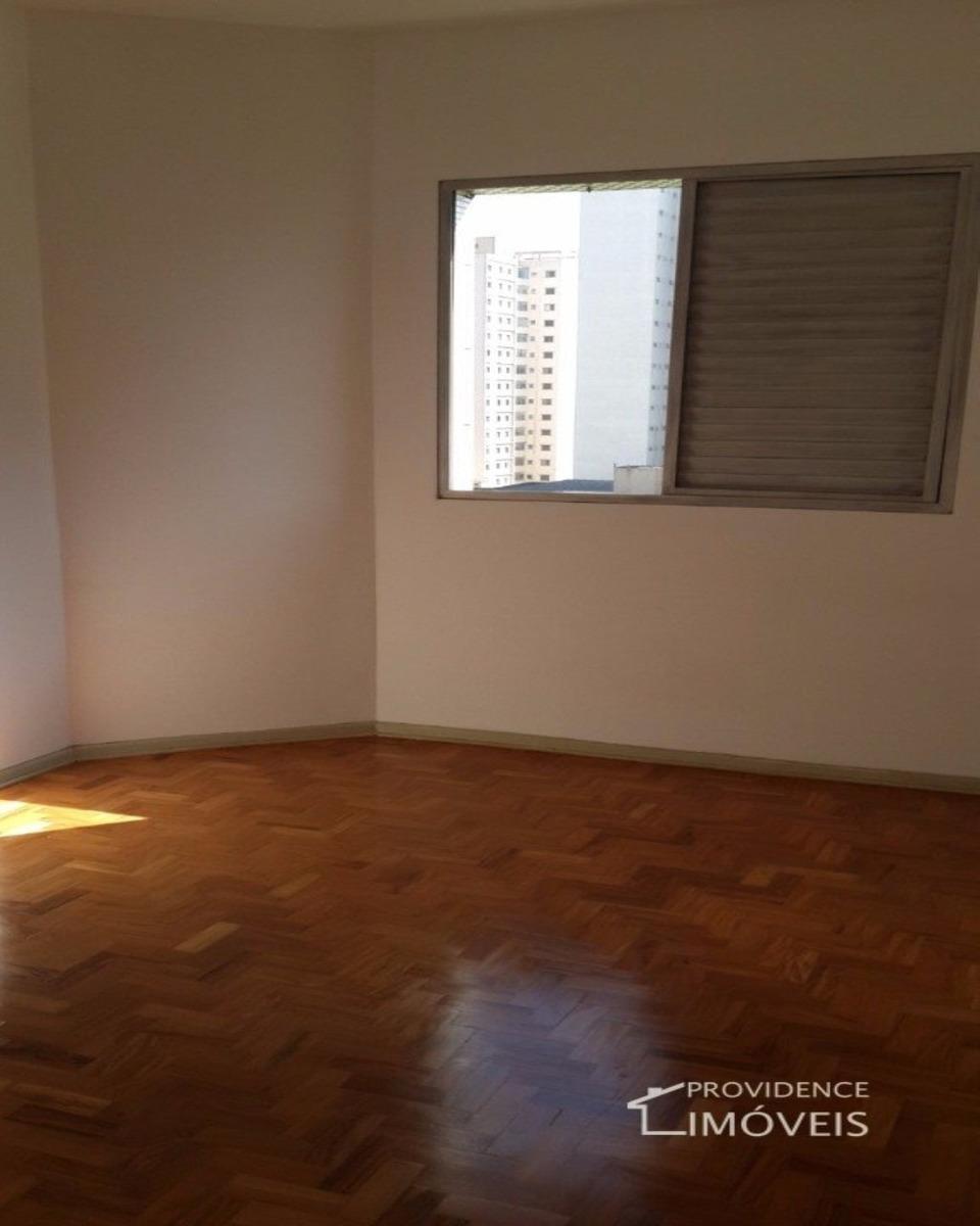 apartamento - 431 - 32487370