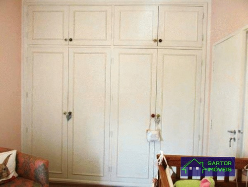 apartamento - 4428