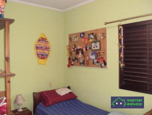 apartamento - 4505