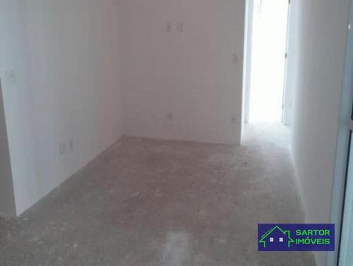 apartamento - 4543