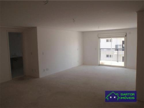 apartamento - 4564