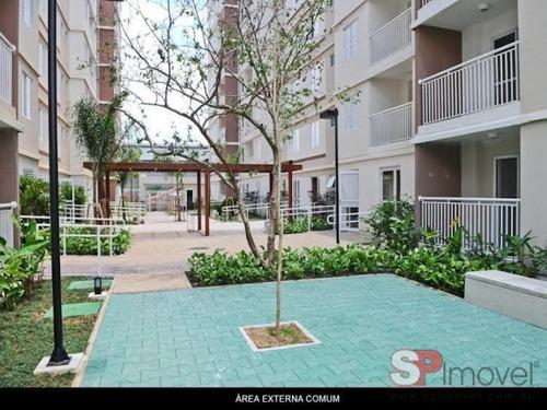 apartamento - 4589-7478 - 32322071