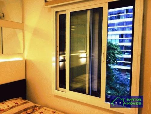 apartamento - 4613