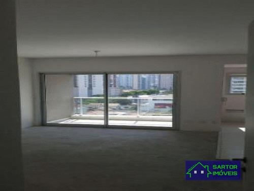 apartamento - 4760