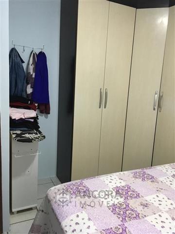 apartamento 48 m² 02 dormitórios macedo - 3957-1