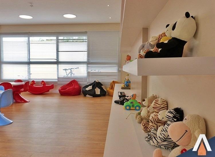 apartamento - 4825 - 3503498