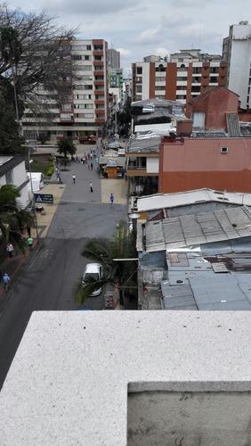 apartamento 5 alcobas sector parque sucre