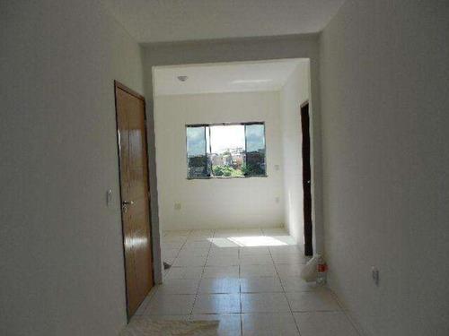 apartamento 5 quartos, daniel lisboa brotas - ap00519 - 3056041