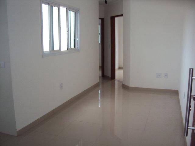 apartamento - 50126