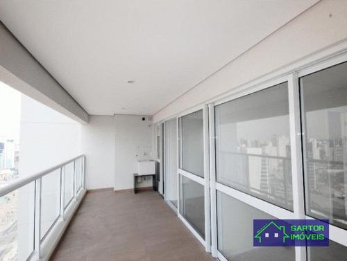 apartamento - 5016