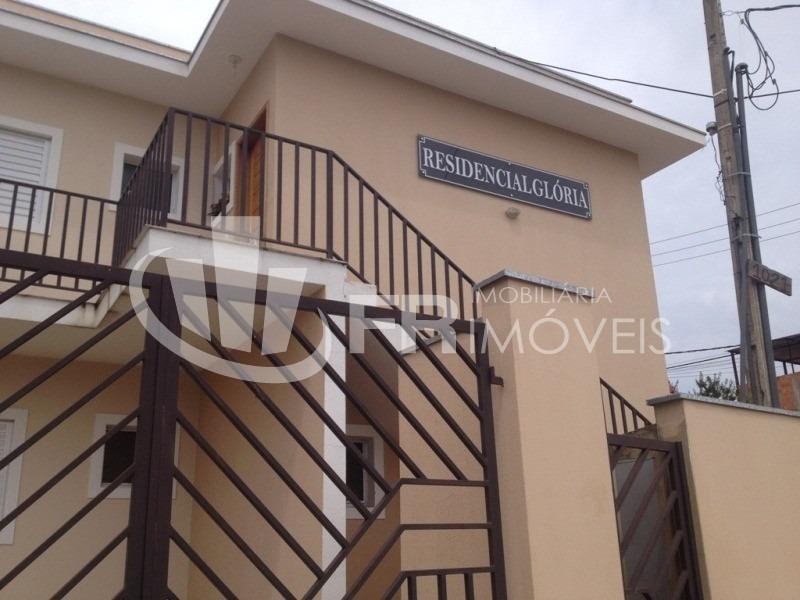 apartamento - 507 - 32140836