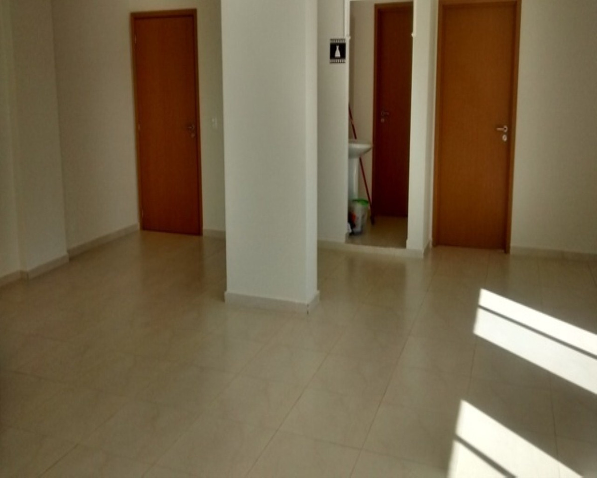 apartamento - 5079 - 32662803