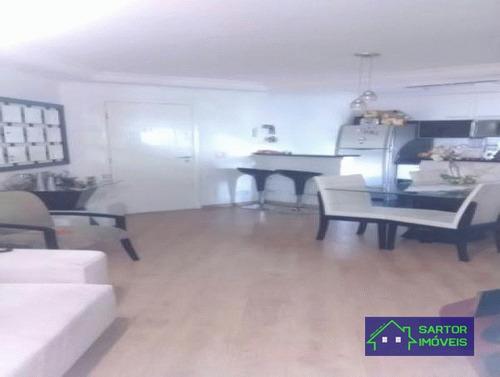 apartamento - 5117
