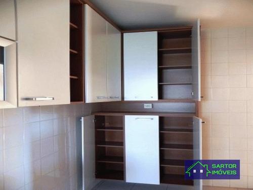 apartamento - 5128