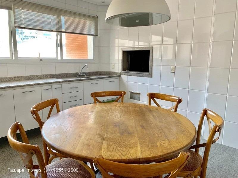 apartamento - 520b - 34294000