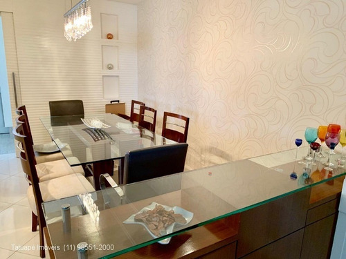 apartamento - 520c - 34368425
