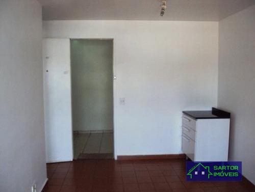 apartamento - 5216