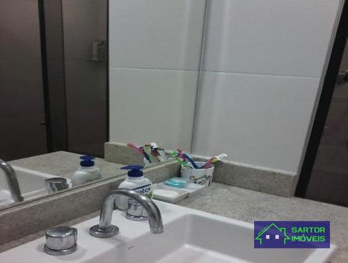 apartamento - 5225