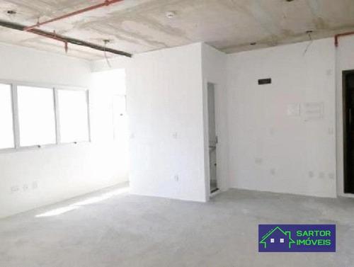 apartamento - 5322