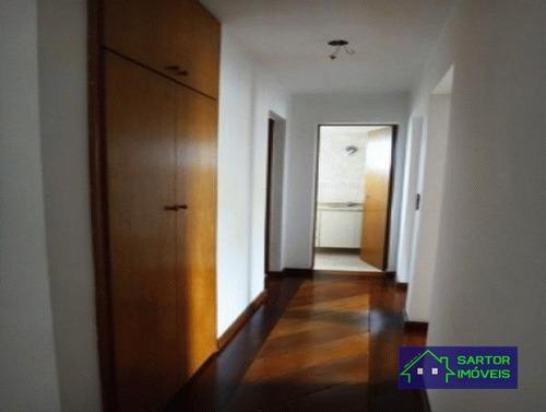 apartamento - 5365
