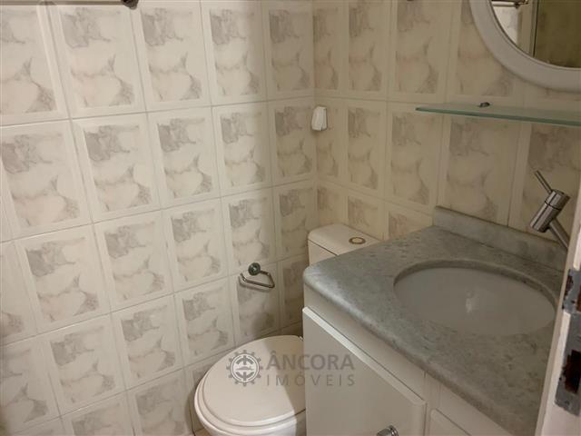 apartamento 55 m² 02 dormitórios macedo - 3846-2