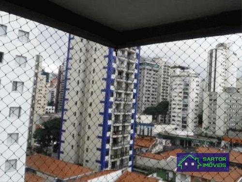apartamento - 5575