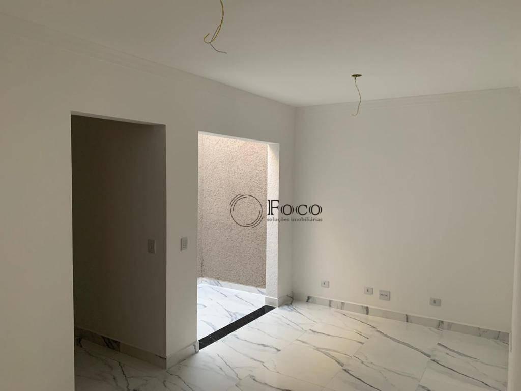 apartamento 55m ( novo) 2 dorm - ap0954