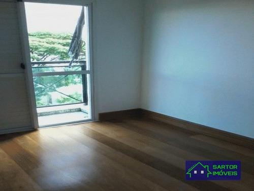 apartamento - 5605