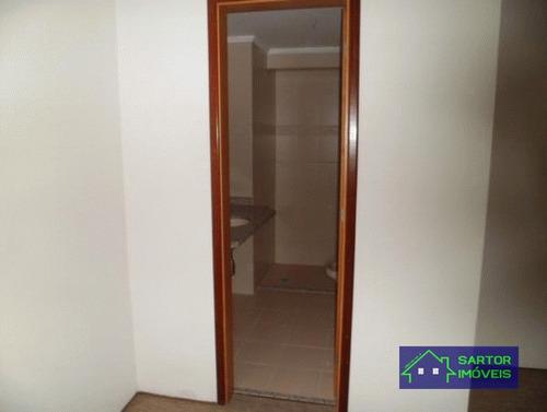apartamento - 5693