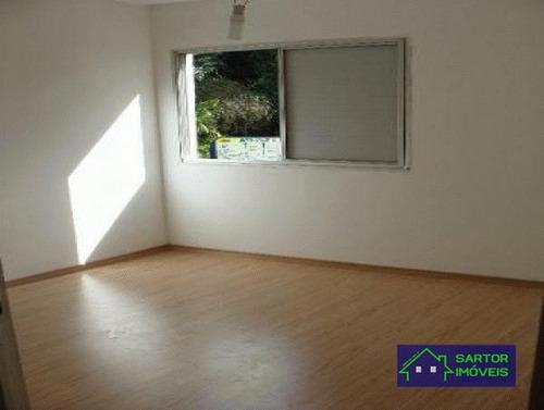 apartamento - 5825