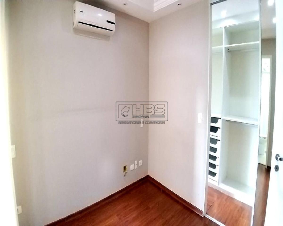 apartamento - 586 - 34805013