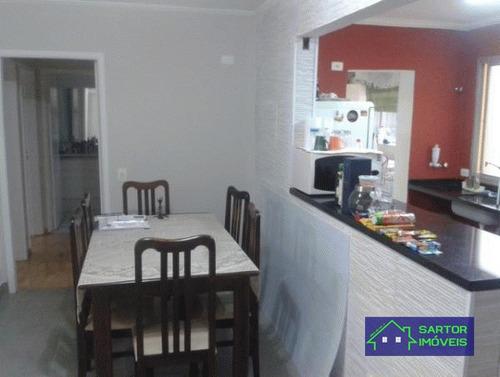 apartamento - 5971
