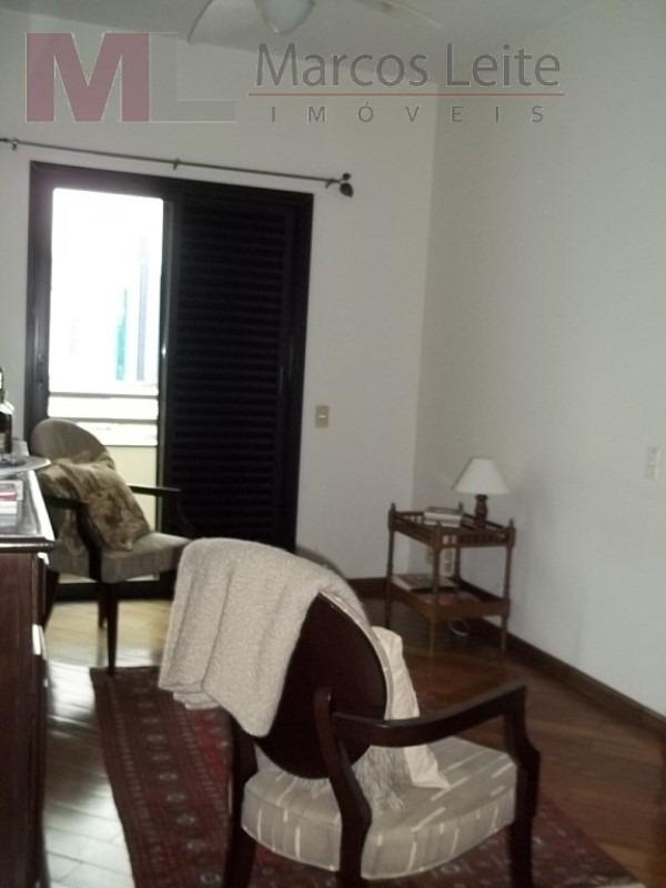 apartamento - 599 - 3088768