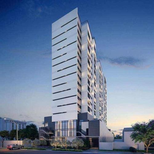apartamento 59m2