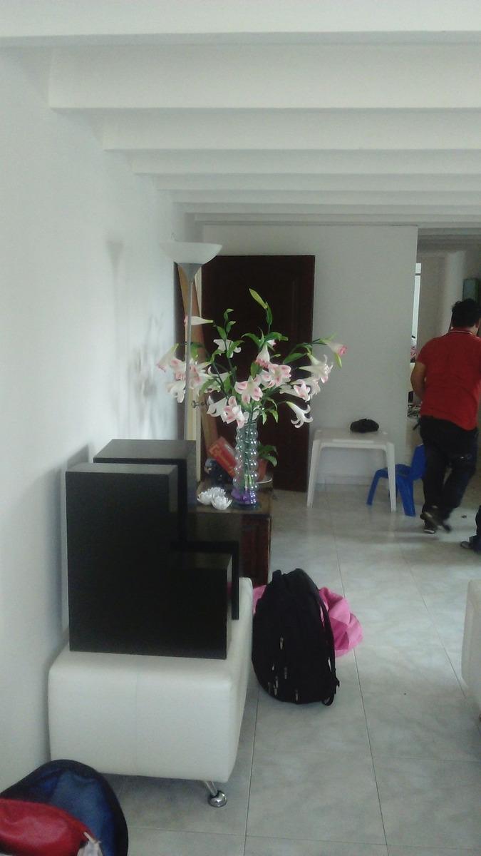 apartamento 5to piso 3 habitaciones $850.000