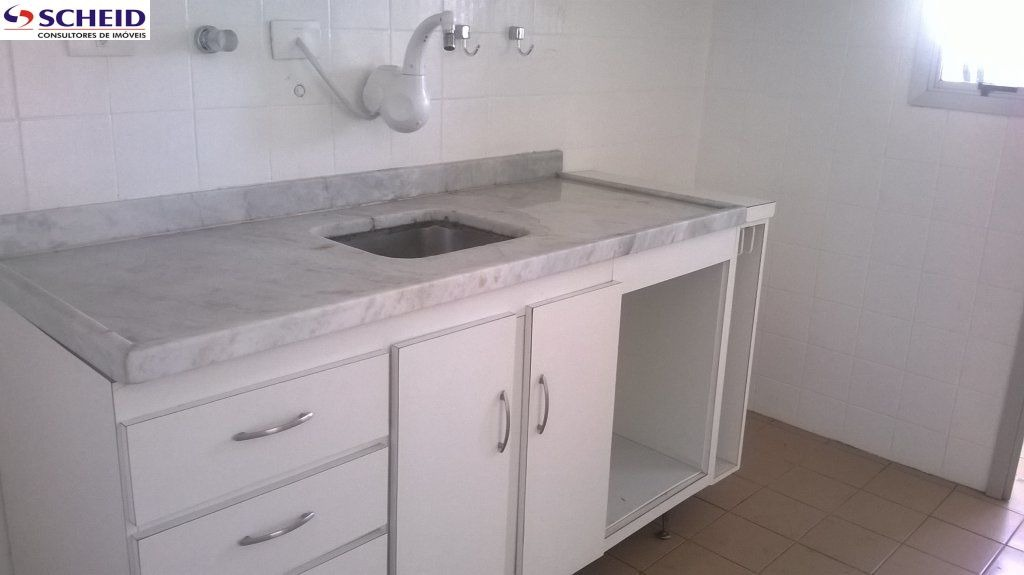 *apartamento 60 m²: 2 dorms, 2 banheiros, 1 vaga!!!* - mc680