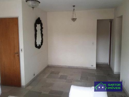 apartamento - 6001