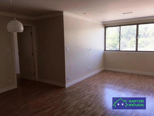 apartamento - 6043