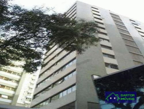 apartamento - 6058