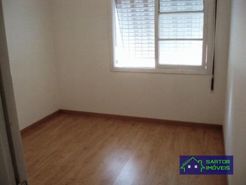 apartamento - 6060