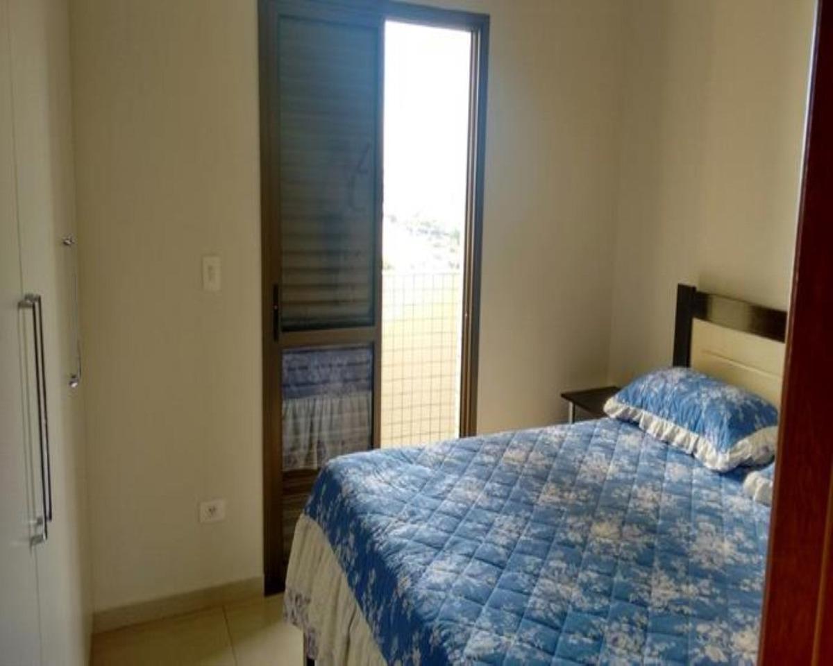 apartamento - 6077 - 4858982