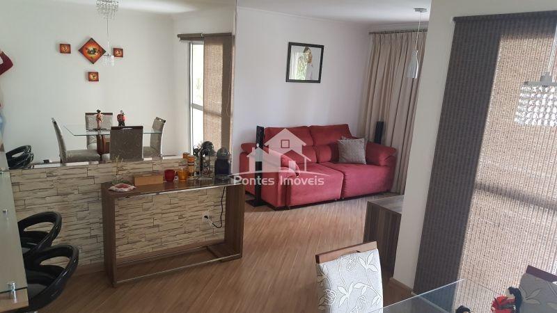 apartamento 60m² 3 quarto(s) c/suite para venda no bairro planalto em são bernardo do campo - sp - apa327