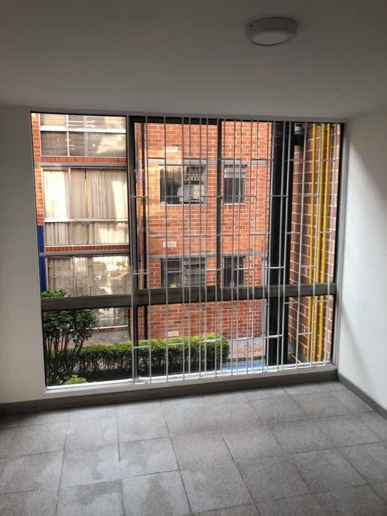 apartamento 60m2 totalmente remodelado !